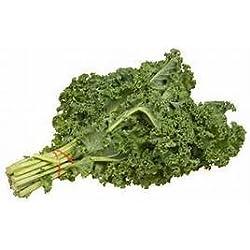 KALE FRESH PRODUCE FRUIT VEGETABLES PER BUNDLE EACH (1)