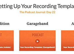 The-Podcast-Journal-from-idea-to-Podcast-Launch-in-50-Days