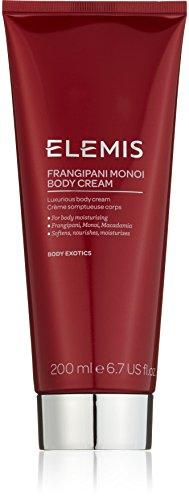 3101u2RnPeL For body moisturizing Frangipani, Monoi, Macademia Softens, nourishes, moisturizes