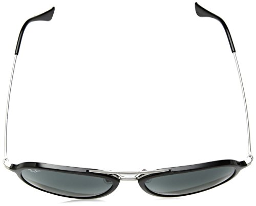 5206664b2ff Ray-Ban RB4298 57 Sunglasses 57mm – Shop New York Style Guide