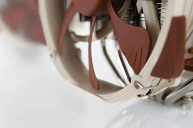 Noctua-NH-D15-Premium-CPU-Cooler-with-2X-NF-A15-PWM-140mm-Fans-Brown