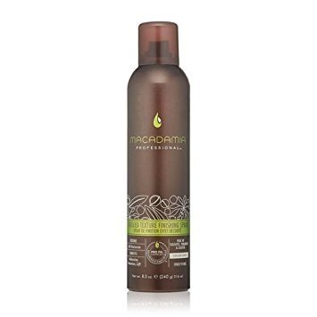 310ToHTUDuL adds grip to ensure style stays all day long add lift at the roots and each hair strand Color safe cruelty free sulfate free gluten free paraben free