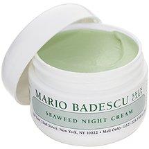 Seaweed Night Cream 1.0oz