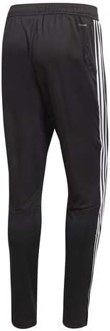 adidas Men's Tiro 19 Training Pants 6