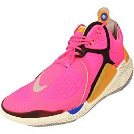 Nike Men's Walking Industrial Shoe