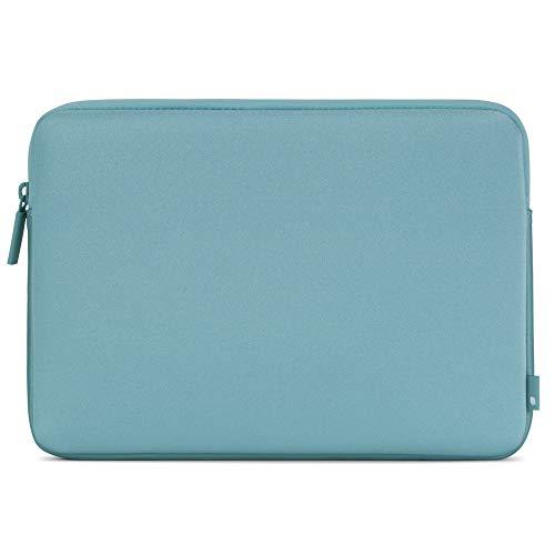 Incase Designs Corp Classic Sleeve for 13' MacBook Air/Pro/Pro Retina (Aquifer)