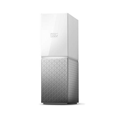 WD-8TB-My-Cloud-Home-Personal-Cloud-Network-Attached-Storage-NAS-WDBVXC0080HWT-NESN