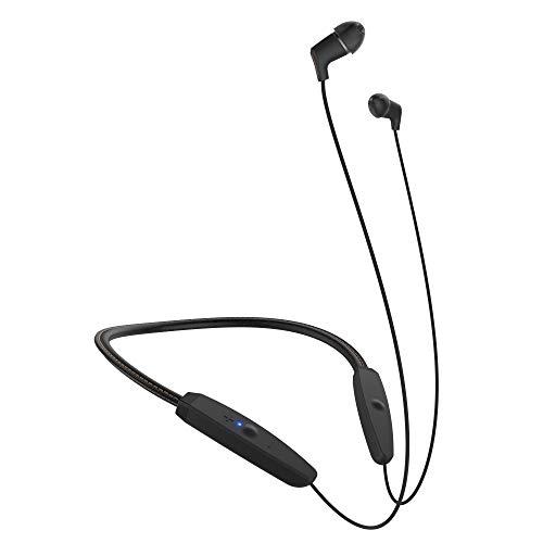 neckband headphones