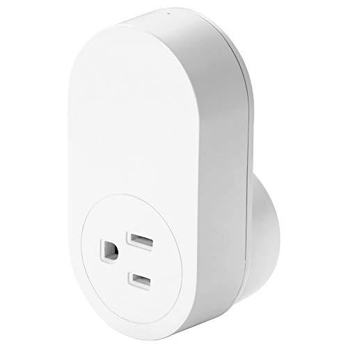 Smart Lighting Ikea