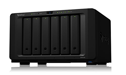 Synology-6-Bay-NAS-DiskStation-DS1618-Diskle</div data-recalc-dims=