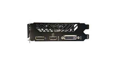 Gigabyte-Geforce-GTX-1050-Ti-OC-4GB-GDDR5-128-Bit-PCI-E-Graphic-Card-GV-N105TOC-4GD