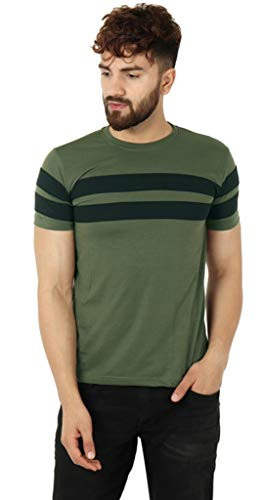 RodZen Men's Regular Fit T-Shirt