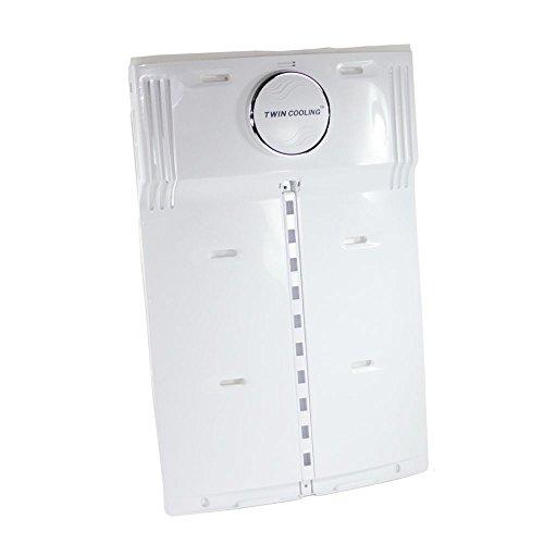 Samsung-Assembly-Cover-Evaporator-Ref-Part-Da97-07190G