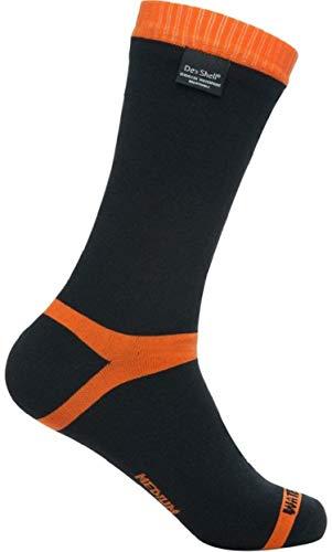 Dexshell Hytherm Pro Waterproof Socks