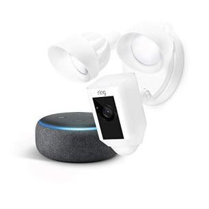 Ring-Floodlight-Camera-White-with-Echo-Dot-Charcoal