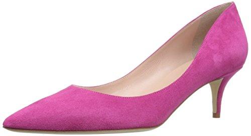 313Lej7hVSL Glittered heel Imported leather, including sole Pointed toe