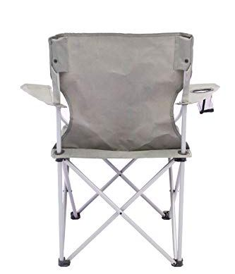 Ozark-Trail-Classic-Folding-Camp-Chairs-Set-of-4-Bundle-with-Ozark-Trail-High-Tension-Travel-Table