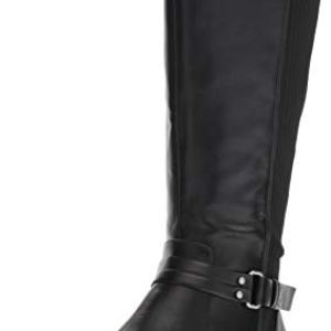 LifeStride Women's X-Anita Knee High Boot