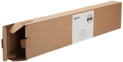 AmazonBasics-67-Inch-Monopod