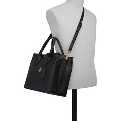 ALDO-Womens-Ibauwia-Tote-Bag