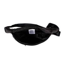 Jordan-Air-Crossbody-Bag-One-Size-Black