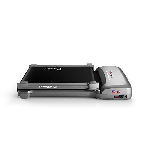 PowerMax-Fitness-WalkPad-5-Ultra-Thin-Walking-Fitness-Treadmill-with-Remote-Control