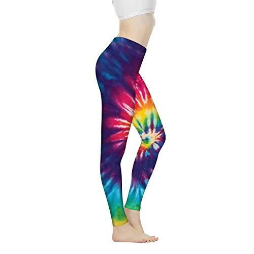 Thick yoga pants tumblr