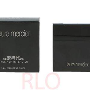 Laura Mercier Tightline Cake Eyeliner, Mahogany Brown 1.4 g 314TeJjImML