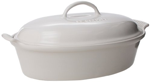 Le-Creuset-Stoneware-Heritage-Covered-Oval-Casserole
