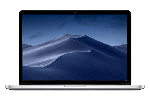 Apple-MacBook-Pro-133-Inch-Laptop-28GHz-MGX92LLA-Retina-16GB-Memory-512GB-Solid-State-Drive-Renewed