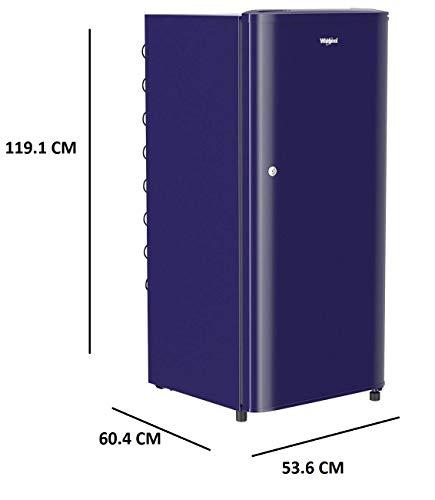 315c95mSC1L