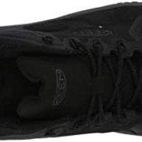 Keen EXPLORE WP Moda Ayakkabılar Erkek 18