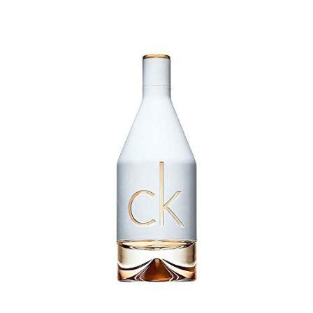 Calvin-Klein-In2U-for-Her-Agua-De-Tocador-Vaporizador-100-ml