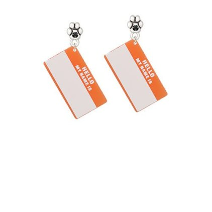 22 Orange Is The New Black Gifts Under $30 For Your Litchfield-Obsessed Friends