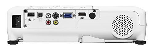 Epson-EX3240-SVGA-3LCD-Projector-3200-Lumens-Color-Brightness
