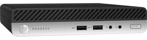 VCIHP-ProDesk-400-G4-Mini-Intel-i5-8500T-16GB-RAM-256GB-M2-NVMe-SSD-500GB-HDD-Windows-10-Pro-64-bit-Mini-Business-Desktop-Computer