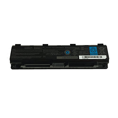 Battery-Pack-PA5109U-1BRS-PABAS272-Replacement-for-Toshiba-Satellite-C50-C55-L70-S70-Series-Laptop-Notebook-Battery-108V-4200mAh