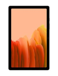 Samsung-Galaxy-Tab-A7-104-Wi-Fi-32GB-Gold-SM-T500NZDAXAR