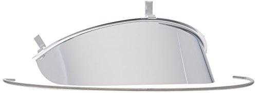 Kawasaki K53020-121B Headlight Visor