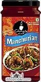 Ching's Secret Manchurian Stir Fry Sauce - 8.8oz