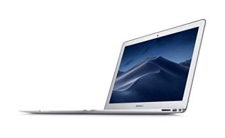 Apple-13-MacBook-Air-Core-i5-CPU-8GB-RAM-2017-Model-128GB