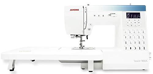 Janome-Sewist-780DC-Computerized-Sewing-Machine