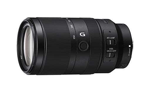 Sony-Alpha-70-350mm-F45-63-G-OSS-Super-Telephoto-APS-C-Lens