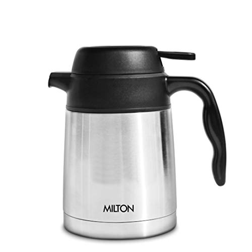 318gVbcr4yL - Milton Thermosteel Stainless Steel Astral 800 ml Flask