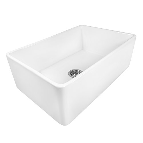 Best Farmhouse Sink Reviews for the Money 2019 [Updated]