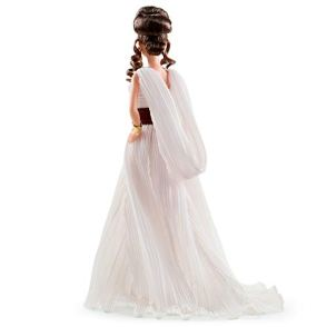 Barbie-Collector-Star-Wars-Rey-x-Doll-12-inch-Wearing-Gown-and-Accessories-with-Doll-Stand-and-Certificate-of-Authenticity