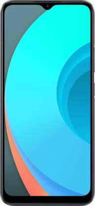 The low priced Realme C11