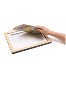 Creative-Picture-Frames-1012-Displays-1994-Current-Collectors-Edition-Sports-Illustrated-Frame-Displays-Magazines-Measuring-8-by-10-12-inches-with-Black-Mat-Measure-Your-Magazine