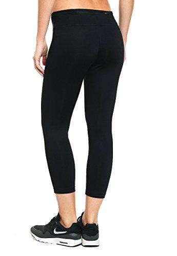 nike yoga pants with pockets