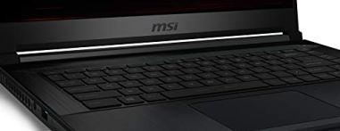 MSI-GF63-Thin-9SCX-005-15-6-FHD-Gaming-Laptop-Intel-Core-i5-9300H-GTX1650-8GB-256GB-NVMe-SSD-Win10